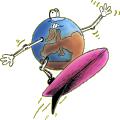 Logo: Web-Publishing Ronge