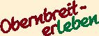 Logo: Markt Obernbreit